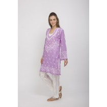 Baghicha silk 1